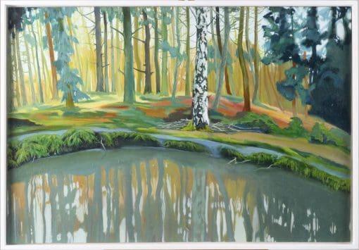 norfolk art for sale